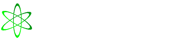 NMC Financial Services